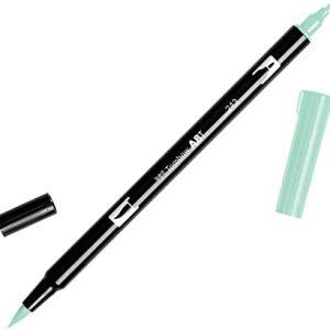 ABT-243 Brush pen Tombow
