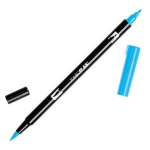 ABT-515 brush pen Tombow