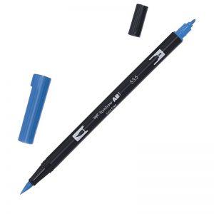 ABT-535 brush pen Tombow