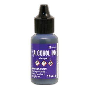 TAL70252 tusz alkoholowy Ranger