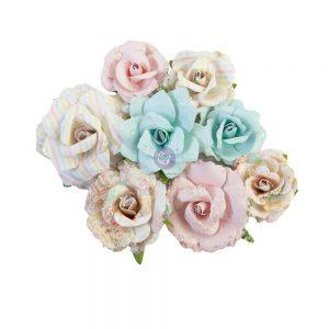 652722 kwiaty Prima Marketing Magic Love