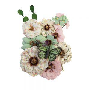 652845 kwiaty Prima Marketing My Sweet