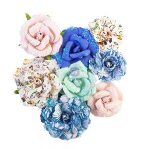 653019 kwiaty Prima Marketing Nature Lover