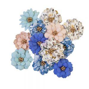 653033 kwiaty Prima Marketing Nature Lover