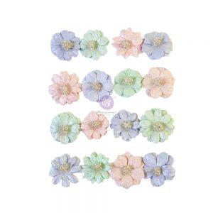 653095 kwiaty Prima Marketing Watercolor Floral
