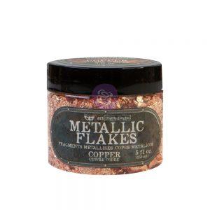 968830 metal metallic flakes Prima Marketing