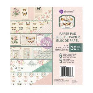 996963 zestaw papirów Prima Marketing My Sweet