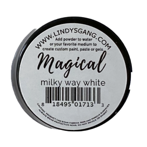 MAG_MILKY_WAY_WHITE magical Lindy's