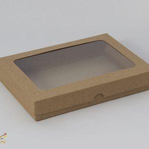 315 pudełko Rzeczy z Papieru