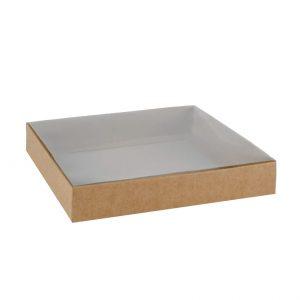 335 pudełko Rzeczy z Papieru