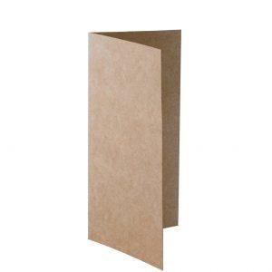 59 baza kartkowa Rzeczy z Papieru