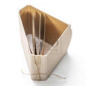 5903271026142 art journal Eco Scrapbooking