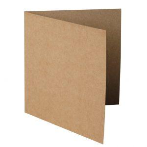 6DD7-32939 baza kartkowa Rzeczy z Papieru