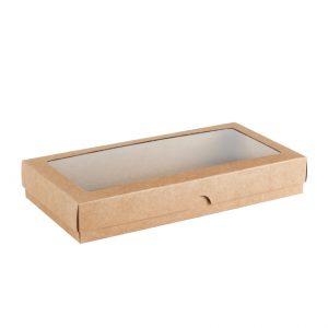 77FA-434FD pudełko Rzeczy z Papieru