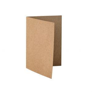F1ED-79196 baza kartkowa Rzeczy z Papieru