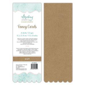 MT-FANK-02 Fancy Cards Mintay Papers