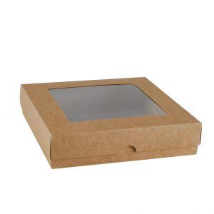 306 baza pudełkowa Rzeczy z Papieru