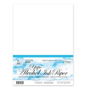 CO727338 papier do tuszy alkoholowych