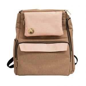 662909 plecak We R Memory Keepers