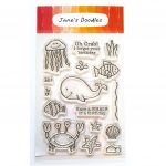 675595742682 stemple polimerowe Jane's Doodles