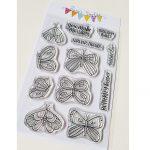 675595743528 stemple polimerowe Jane's Doodles