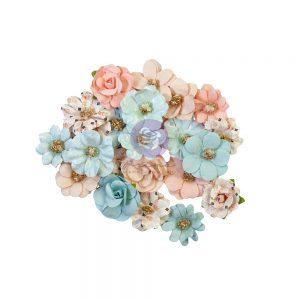 655334 kwiaty Prima Marketing