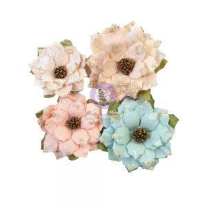 655358 kwiaty Prima Marketing