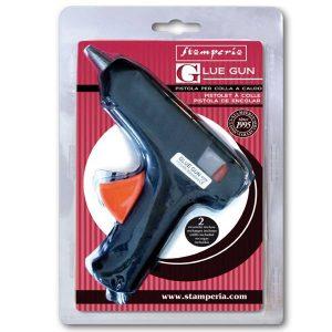 KRH01 pistolet na gorąco Stamperia