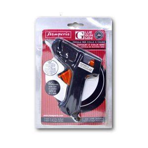 KRH02 pistolet na gorąco Stamperia